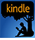 What Digital Camera magazine on Kindle