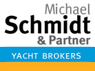 Michael Schmidt & Partner Yacht Brokers