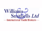 Williams & Smithells Yacht Brokers