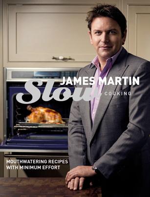 James Martin S Beef Stew With Dumplings Recipe Goodtoknow