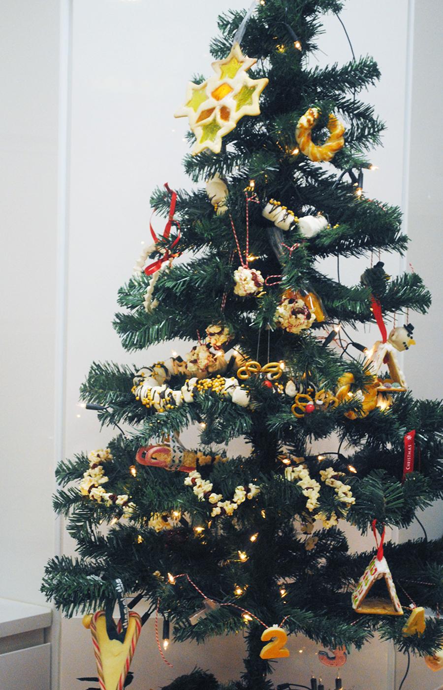 whole tree 3541174a8474334f4390c14f40d87361