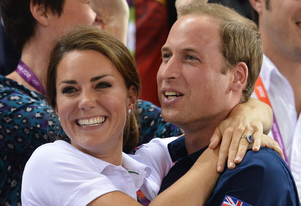 Image Result For Kate William Marriage