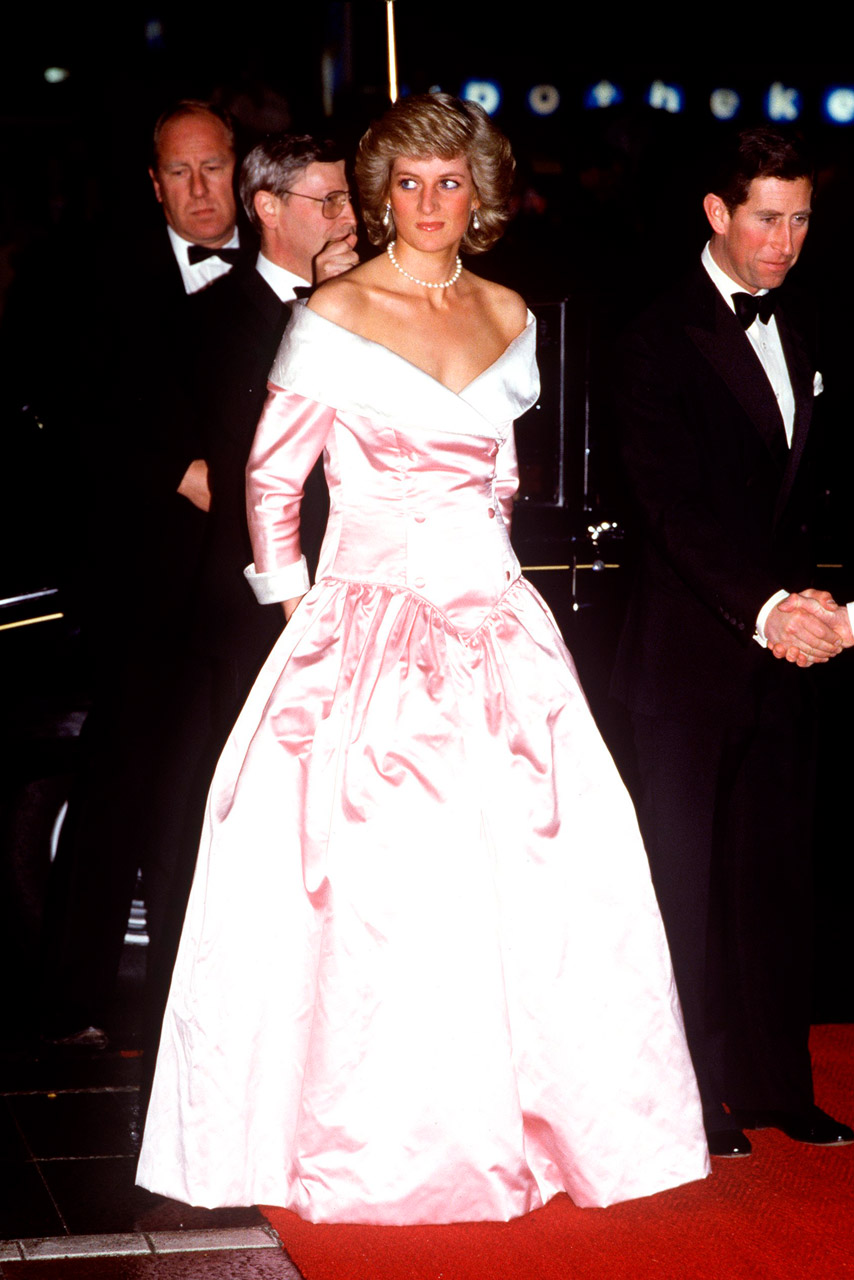 ... princess diana princess diana princess diana princess diana princess