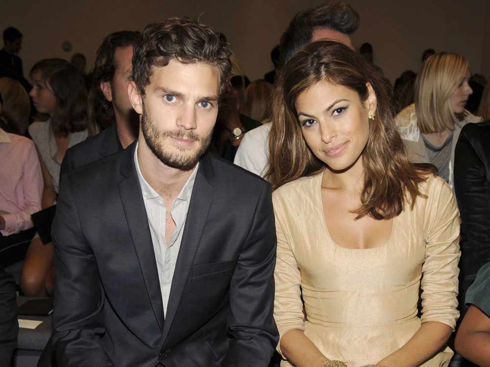 luke grimes dating history Cast: bradley cooper, sienna miller, luke grimes, jake mcdorman, cory hardrict, kevin lacz, navid nefahban and keir o'donnell - american sniper movie review: bradley cooper's war drama is raw and emotional.