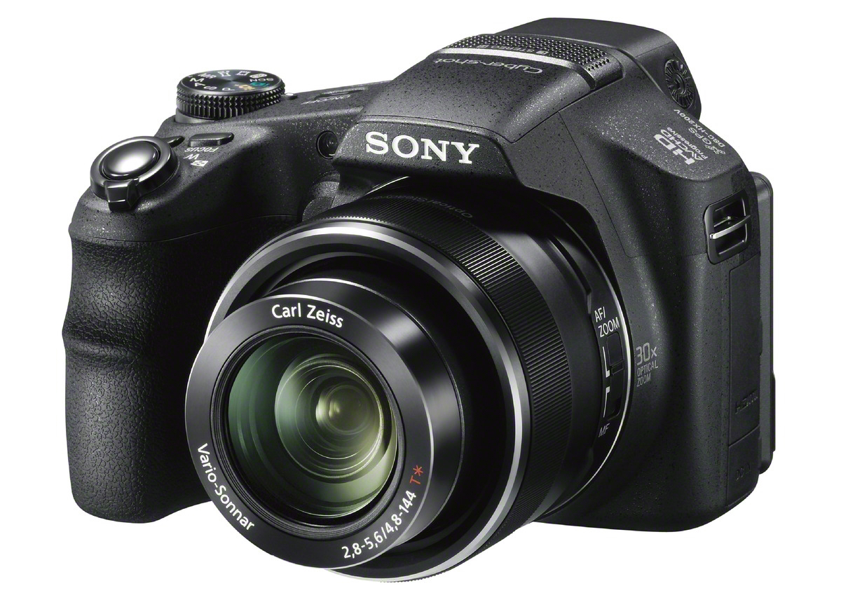 Sony HX200V-bridge camera.jpeg