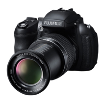 Fuji HS30-bridge camera.jpeg