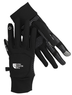 Xmas gift guide - North face e-tip gloves