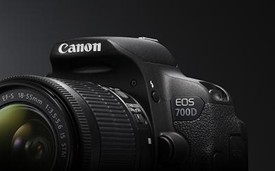 الموضوع الاستشاري للكاميرات وملحقاتها ( إسأل و يجاوبونك ) .. حصرياً