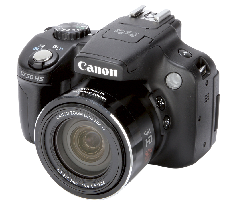 Pdf manual hs powershot canon sx50