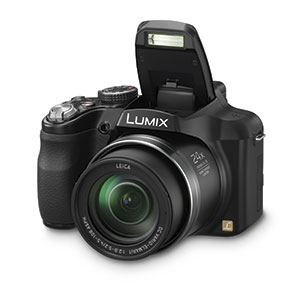 best bridge cameras 2013 top 10 ultra zoom bridge cameras lambaro