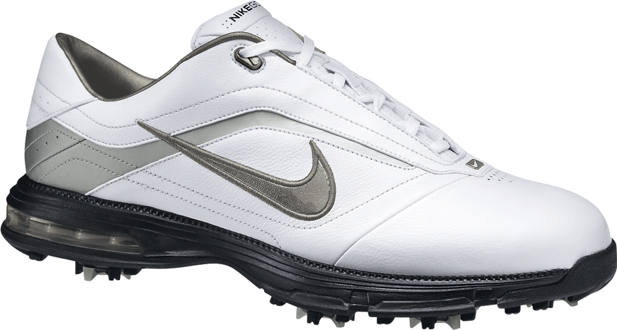 Nike Air Academy golf shoes