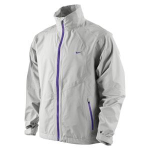 Nike Gore-Tex Paclite golf trousers