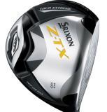 Srixon Z-TX driver