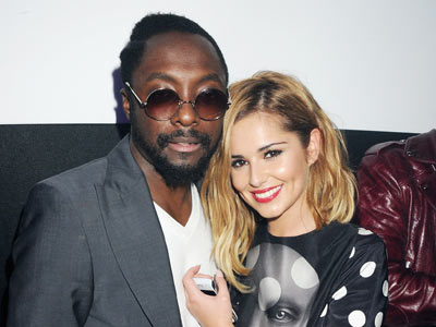 will i am and cheryl cole relationship quizzes