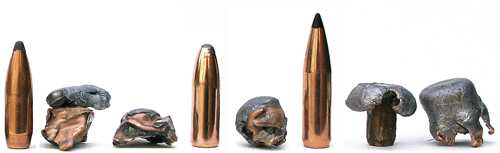 Bullets before & after 2.