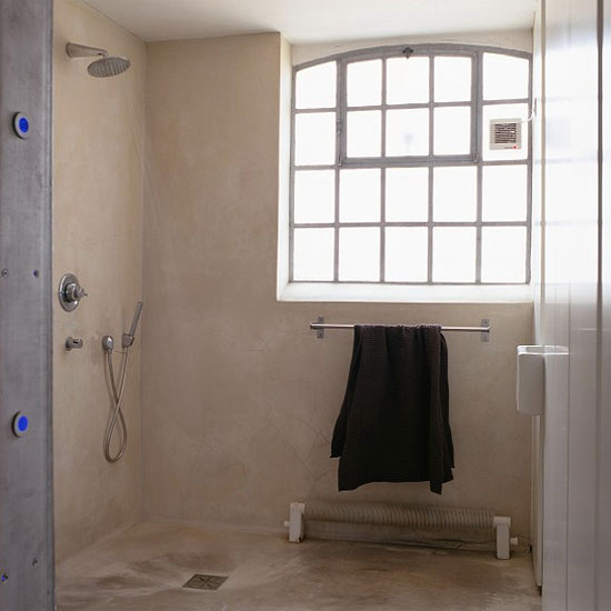 Wet Rooms The Essential Guide Shower Room Ideas