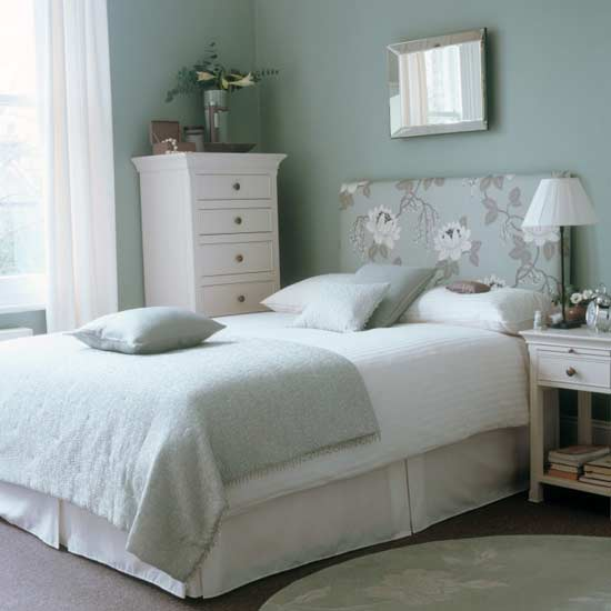 Check out our favourite bedroom storage stores