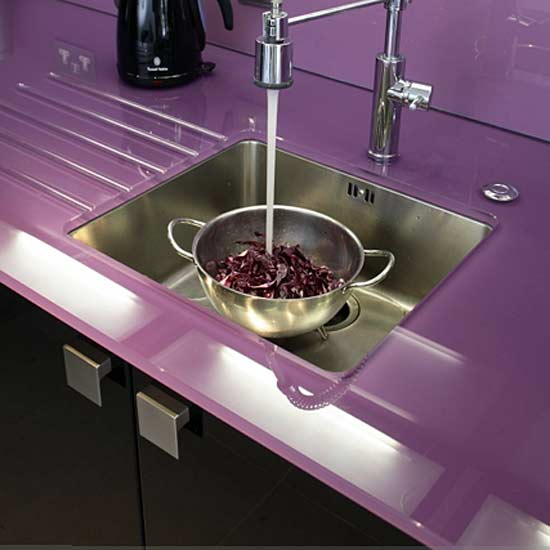 Remarkable Purple Plum Glass Countertop 550 x 550 · 28 kB · jpeg