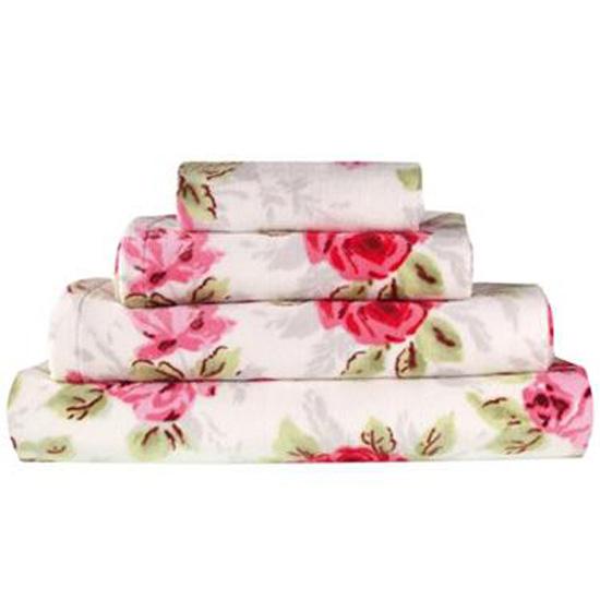 How To Buy Bathroom Towels