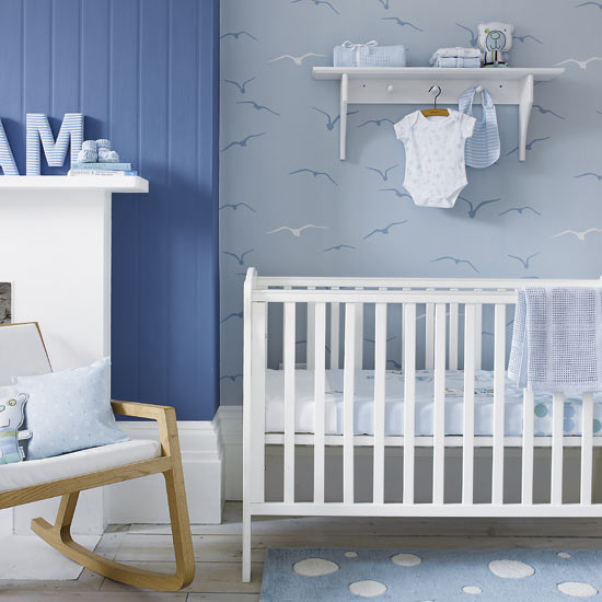 We point you in the direction of the best sources for kids' furniture