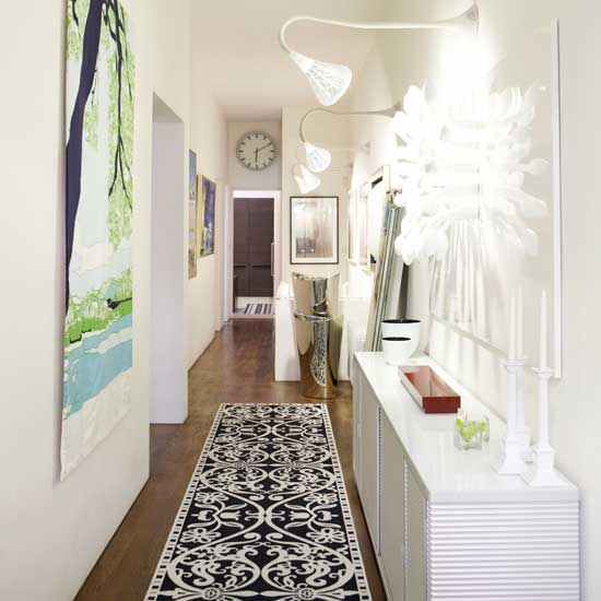 Very Best Entrance Hallway Decorating Ideas 550 x 550 · 31 kB · jpeg