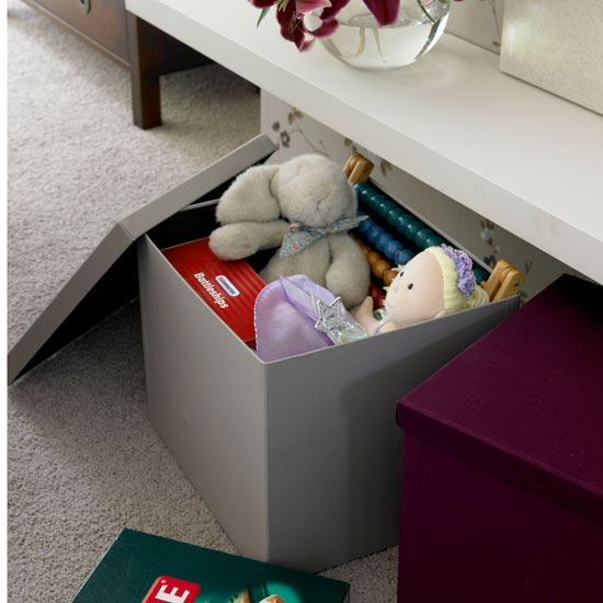 Toy Storage Solutions For Living Room Uk 2017 2018 Best Cars Reviews