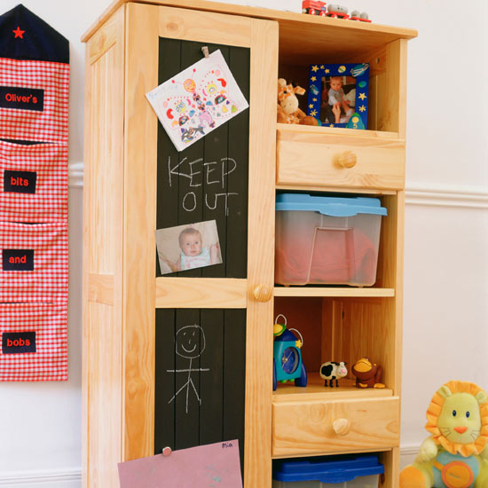 Toy Storage Solutions Toy Storage