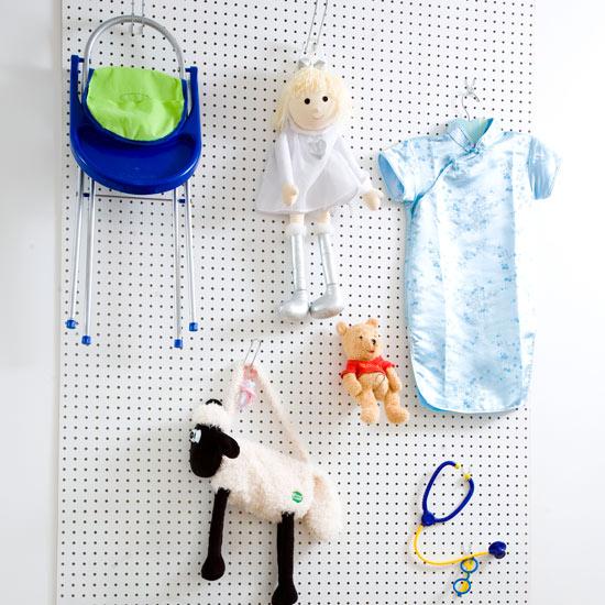 toy storage solutions,toy storage
