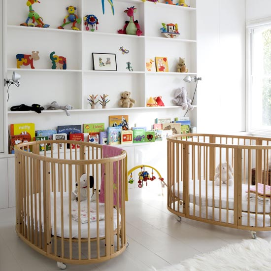 toy storage solutions,toy storage