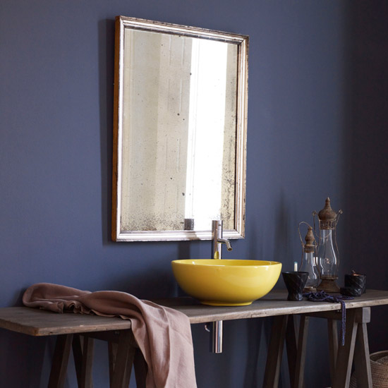 How To Clean Mirrors Cleaning And Advice