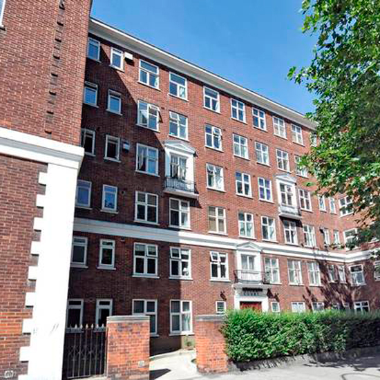 cheapest london flat goes on sale in brixton property news
